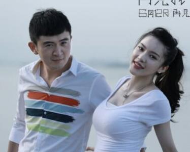 相亲网站_北京相亲网站靠谱吗?婚恋专家支招报道
